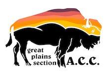 ACC Great Plains Section